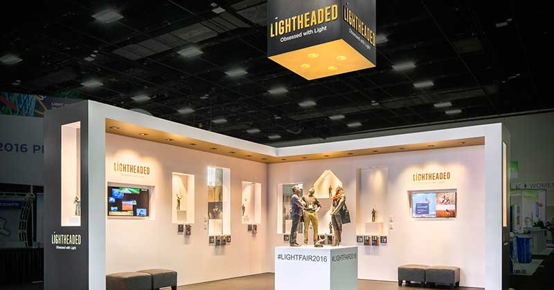 vancouver-trade-show-exhibits-lightheaded