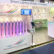 Connected Lighting Alliance