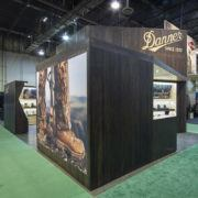 Trade Show Booth Idea Danner 3