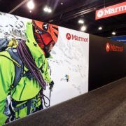 Trade Show Booth Ideas Marmot 4