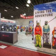 Trade Show Booth Ideas Marmot 3