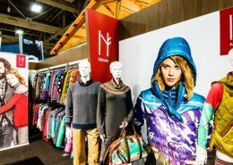 Trade Show Booth Ideas Neve 2