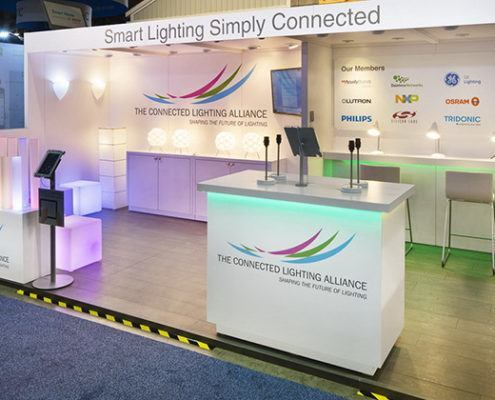 Connected Lighting Alliance 1