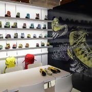 Salewa Trade Show Booth Ideas 3