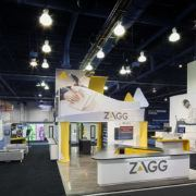 Trade Show Booth Ideas Zagg 3