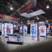 Trade Show Exhibit Ideas Winchester 2