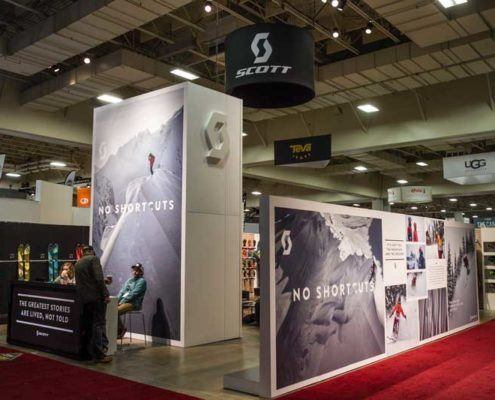 Trade-Show-Booth-Ideas-Scott-Sports-4